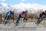 Rocky-Mountain-Raceways-Criterium-3-10-18-IMG_6809
