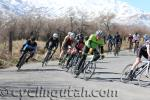 Rocky-Mountain-Raceways-Criterium-3-10-18-IMG_6812
