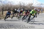 Rocky-Mountain-Raceways-Criterium-3-10-18-IMG_6813