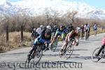 Rocky-Mountain-Raceways-Criterium-3-10-18-IMG_6814
