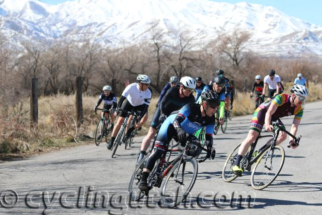 Rocky-Mountain-Raceways-Criterium-3-10-18-IMG_6815