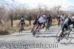 Rocky-Mountain-Raceways-Criterium-3-10-18-IMG_6816