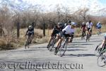 Rocky-Mountain-Raceways-Criterium-3-10-18-IMG_6817