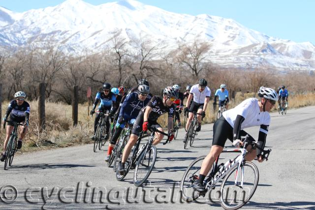 Rocky-Mountain-Raceways-Criterium-3-10-18-IMG_6818