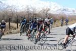 Rocky-Mountain-Raceways-Criterium-3-10-18-IMG_6819