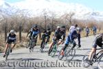 Rocky-Mountain-Raceways-Criterium-3-10-18-IMG_6820