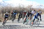 Rocky-Mountain-Raceways-Criterium-3-10-18-IMG_6821