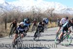 Rocky-Mountain-Raceways-Criterium-3-10-18-IMG_6822