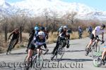 Rocky-Mountain-Raceways-Criterium-3-10-18-IMG_6823