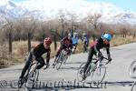 Rocky-Mountain-Raceways-Criterium-3-10-18-IMG_6825