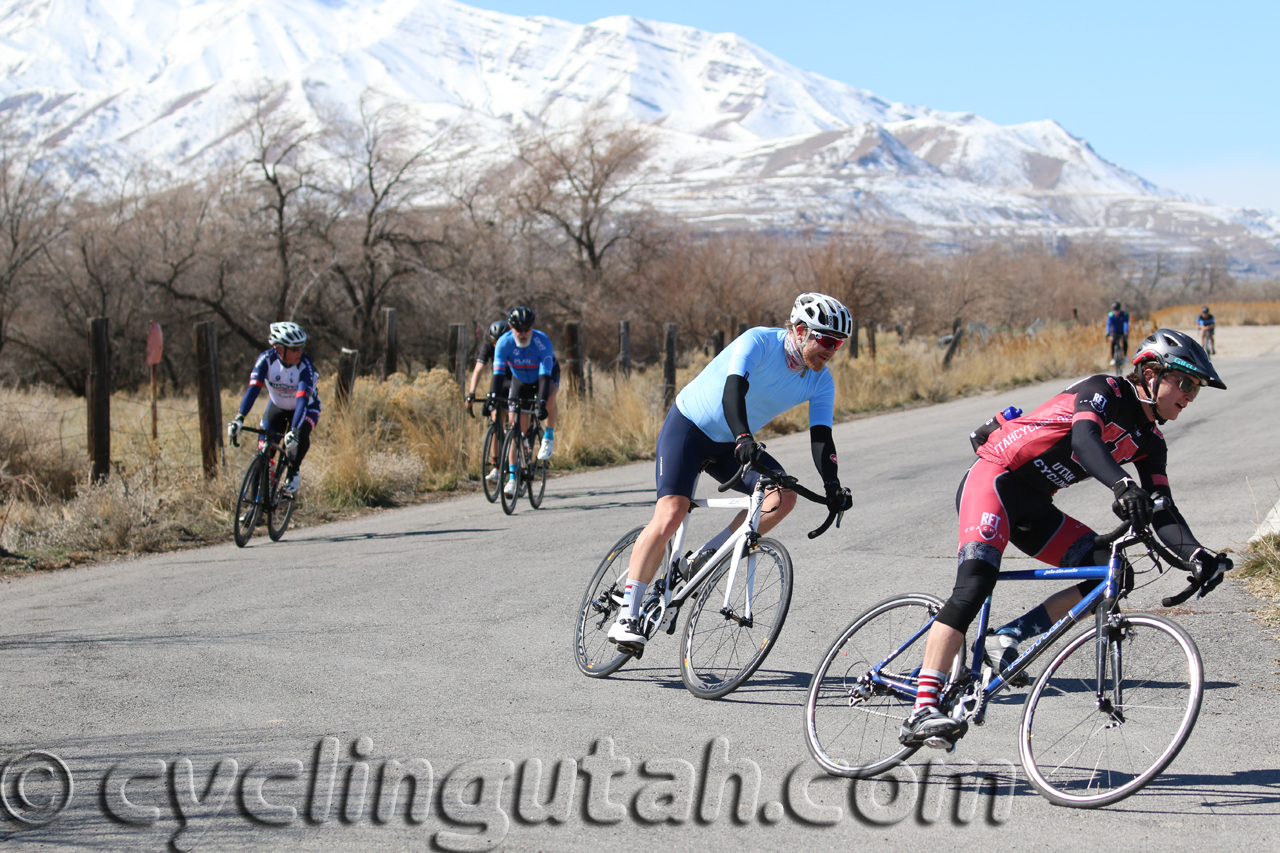 Rocky-Mountain-Raceways-Criterium-3-10-18-IMG_6826