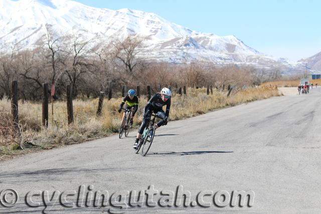 Rocky-Mountain-Raceways-Criterium-3-10-18-IMG_6830