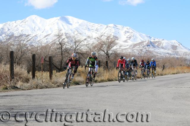 Rocky-Mountain-Raceways-Criterium-3-10-18-IMG_6831