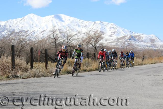 Rocky-Mountain-Raceways-Criterium-3-10-18-IMG_6832