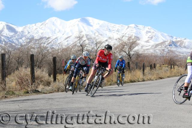 Rocky-Mountain-Raceways-Criterium-3-10-18-IMG_6834
