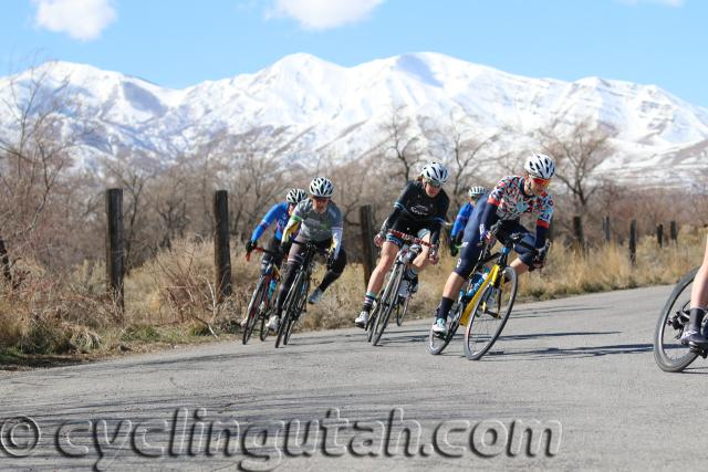 Rocky-Mountain-Raceways-Criterium-3-10-18-IMG_6837