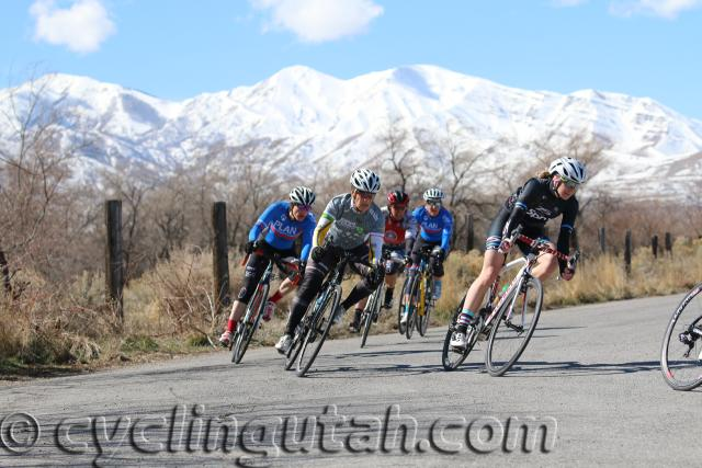 Rocky-Mountain-Raceways-Criterium-3-10-18-IMG_6838