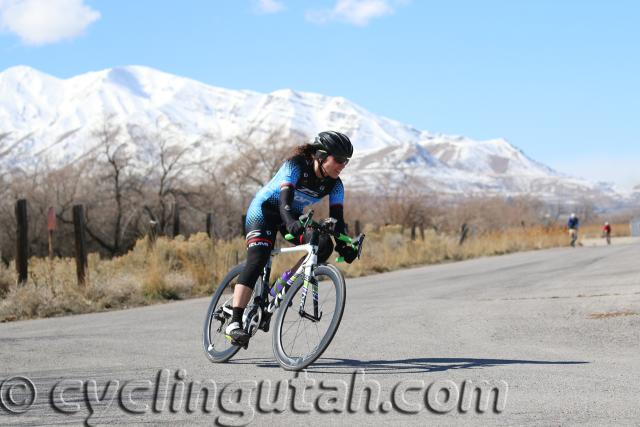 Rocky-Mountain-Raceways-Criterium-3-10-18-IMG_6839