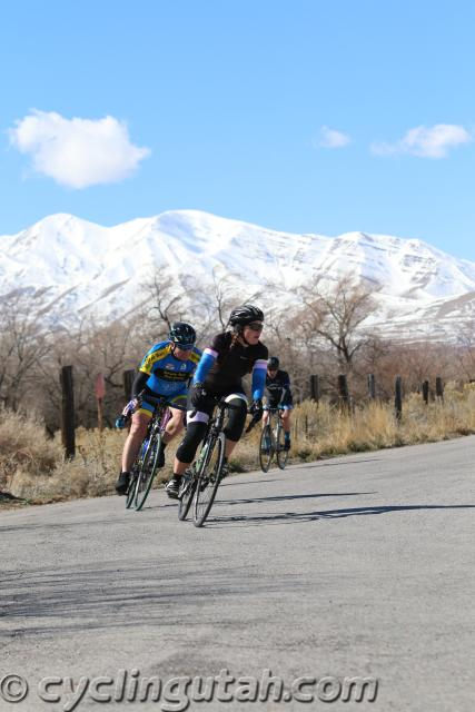 Rocky-Mountain-Raceways-Criterium-3-10-18-IMG_6840