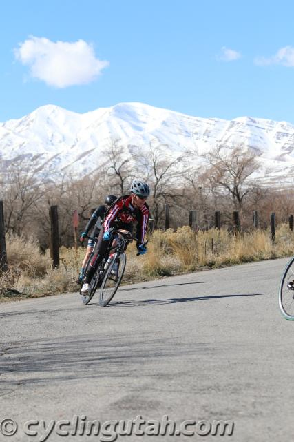 Rocky-Mountain-Raceways-Criterium-3-10-18-IMG_6842