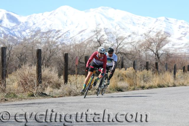 Rocky-Mountain-Raceways-Criterium-3-10-18-IMG_6845