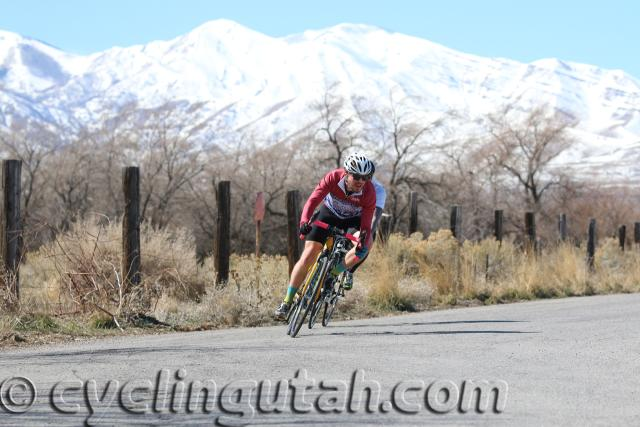 Rocky-Mountain-Raceways-Criterium-3-10-18-IMG_6846