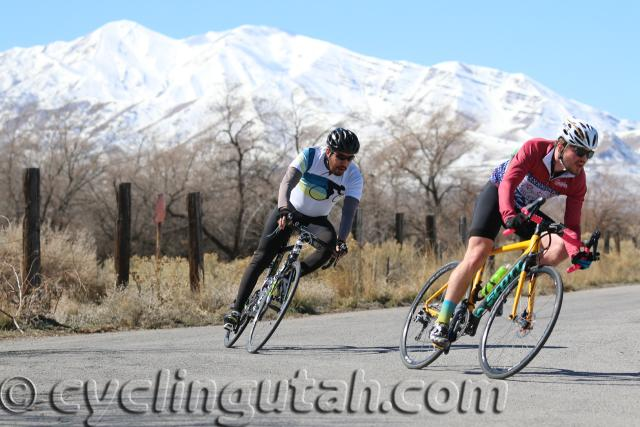 Rocky-Mountain-Raceways-Criterium-3-10-18-IMG_6847