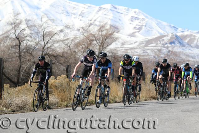 Rocky-Mountain-Raceways-Criterium-3-10-18-IMG_6848