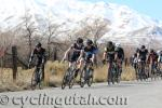 Rocky-Mountain-Raceways-Criterium-3-10-18-IMG_6849