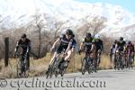 Rocky-Mountain-Raceways-Criterium-3-10-18-IMG_6850