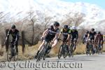 Rocky-Mountain-Raceways-Criterium-3-10-18-IMG_6851