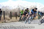 Rocky-Mountain-Raceways-Criterium-3-10-18-IMG_6854
