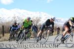 Rocky-Mountain-Raceways-Criterium-3-10-18-IMG_6856