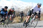 Rocky-Mountain-Raceways-Criterium-3-10-18-IMG_6858