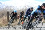 Rocky-Mountain-Raceways-Criterium-3-10-18-IMG_6859