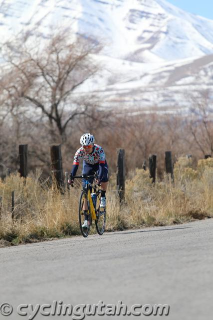 Rocky-Mountain-Raceways-Criterium-3-10-18-IMG_6877