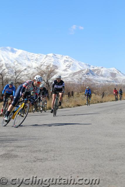 Rocky-Mountain-Raceways-Criterium-3-10-18-IMG_6881