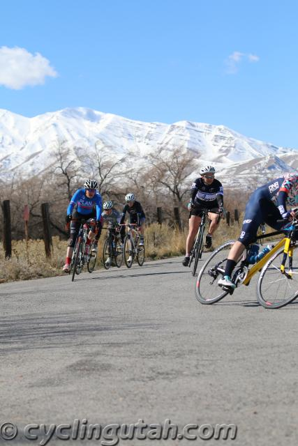 Rocky-Mountain-Raceways-Criterium-3-10-18-IMG_6883