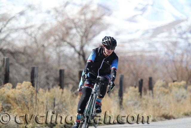 Rocky-Mountain-Raceways-Criterium-3-10-18-IMG_6899