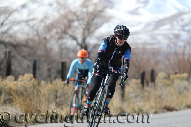 Rocky-Mountain-Raceways-Criterium-3-10-18-IMG_6900