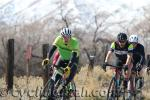 Rocky-Mountain-Raceways-Criterium-3-10-18-IMG_6903