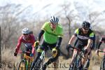 Rocky-Mountain-Raceways-Criterium-3-10-18-IMG_6904