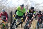 Rocky-Mountain-Raceways-Criterium-3-10-18-IMG_6905