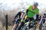 Rocky-Mountain-Raceways-Criterium-3-10-18-IMG_6906