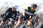 Rocky-Mountain-Raceways-Criterium-3-10-18-IMG_6907