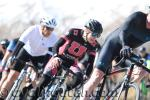 Rocky-Mountain-Raceways-Criterium-3-10-18-IMG_6908