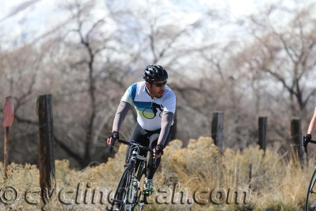 Rocky-Mountain-Raceways-Criterium-3-10-18-IMG_6915