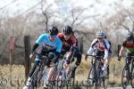 Rocky-Mountain-Raceways-Criterium-3-10-18-IMG_6917