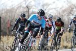 Rocky-Mountain-Raceways-Criterium-3-10-18-IMG_6918