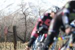 Rocky-Mountain-Raceways-Criterium-3-10-18-IMG_6921